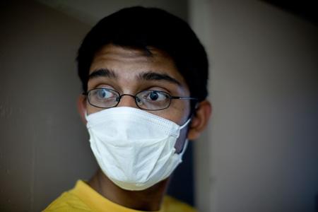 20090903_Swine_Flu_0272